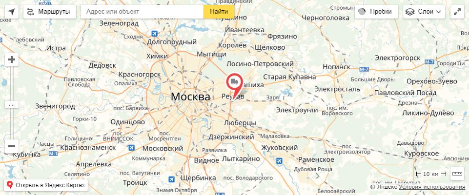 map-prn